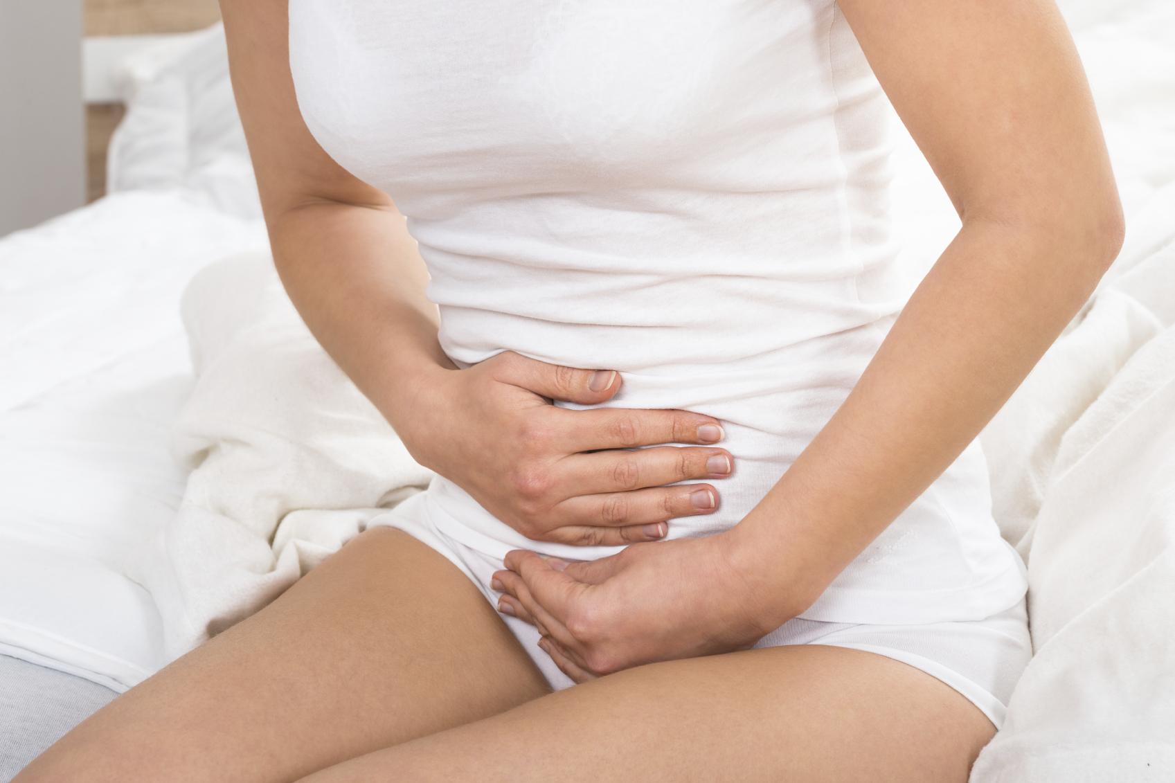 Candida: cos'è, sintomi e rimedi
