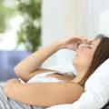 Sintomi della gravidanza