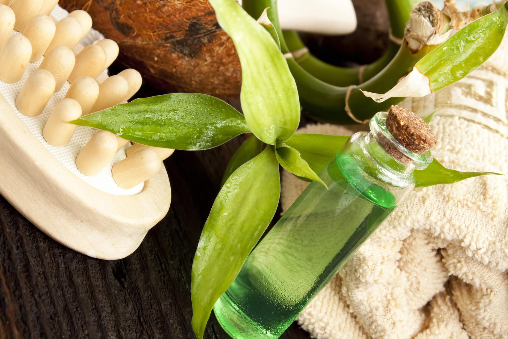 Tea Tree Oil (o olio di Melaleuca): un prodotto della natura dalle mille proprietà