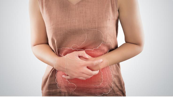 Gastrite: cosa mangiare e cosa no