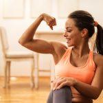 Esercizi per le braccia: rassoda con esercizi mirati