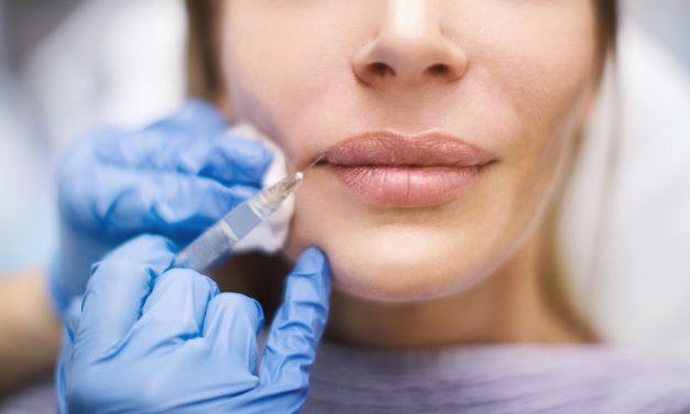 I filler, cosa sono e quali trattamenti offrono i centri Dr.Lips