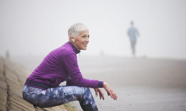 Fitness a 40 e 50 anni, i consigli per praticarlo al meglio
