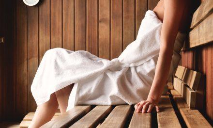 Sauna o bagno turco: come scegliere?