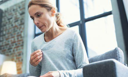 Menopausa e tiroide: i sintomi