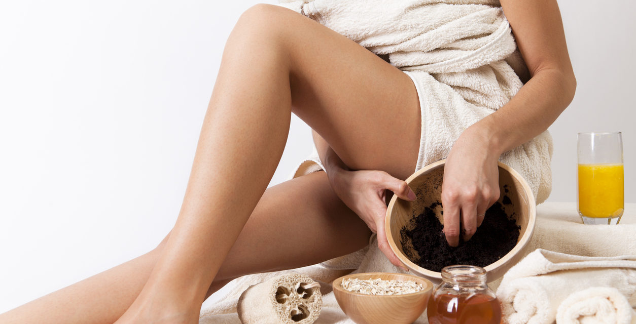 Cellulite, quali sono i rimedi naturali che si possono usare