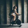 Dimagrire con la cyclette, scopri come