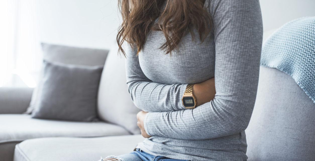 Stipsi cronica: cause e rimedi