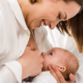 Cosa succede al corpo quando si smette di allattare