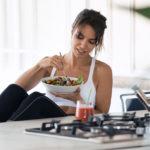 Dieta, 10 consigli per portarla a termine