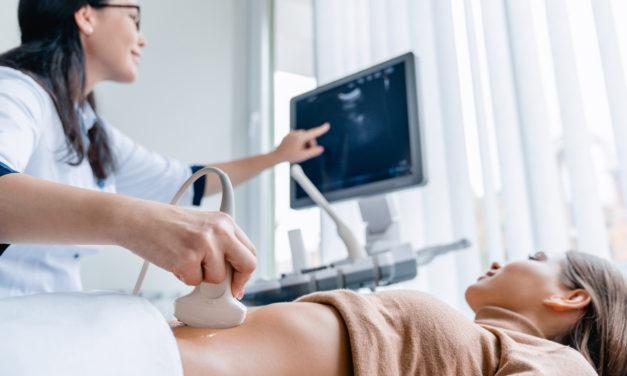 Utero retroverso: posizioni, gravidanza e sintomi