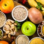 Cibi ricchi di fibre: quali mangiare?