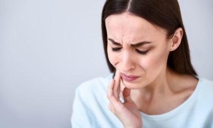 Carie denti: come sconfiggere il dolore e come prevenirle