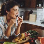 Superfood, quali sono e a cosa servono