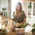 5 abitudini salutari per rinforzare il sistema immunitario