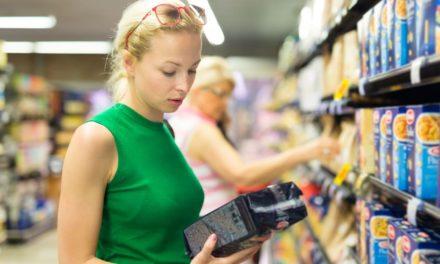 Alimenti da evitare per la pressione alta