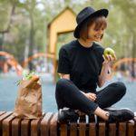 La dieta della mela, come funziona