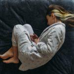 Lupus eritematoso sistemico: tutto quello che c'è da sapere