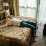 Stress post vacanza? Ditegli addio in sole 3 mosse